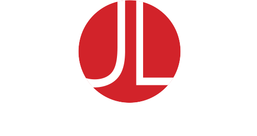 Jay Leiderman Law