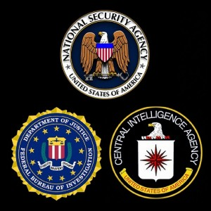 jay leiderman fbi cia nsa ventura county california criminal defense lawyer attorney