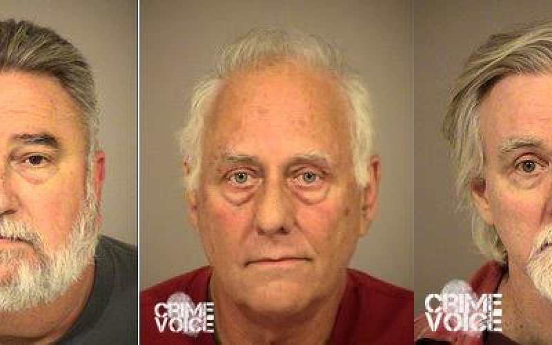 Pot Cooperative Busted for Tax Evasion, Money Laundering, Illegal Marijuana Sales