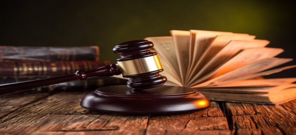 hire a great criminal defense attorney